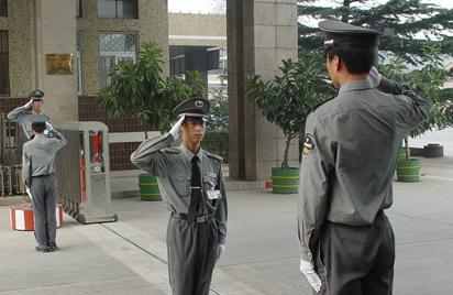 长沙合乐APP下载服务项目