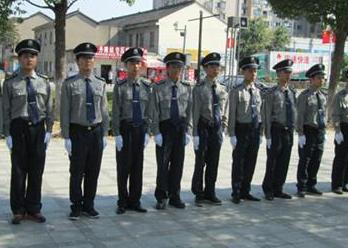 湘潭合乐APP下载服务项目