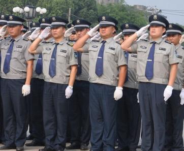 长沙专业合乐APP下载服务现场