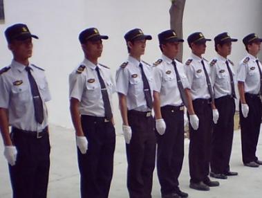 湘潭专业合乐APP下载服务现场